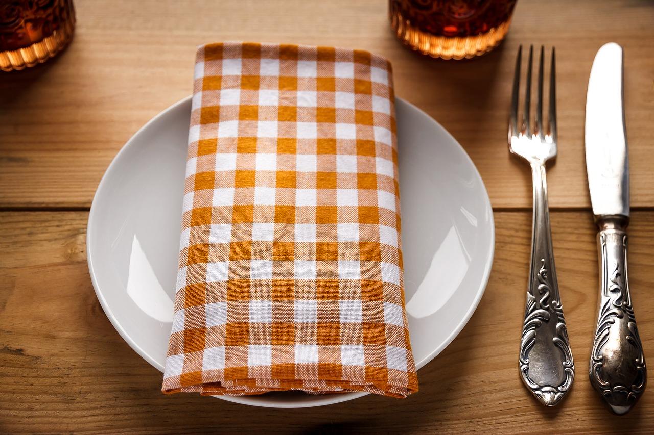 Kuchnia Albertyńska W Rzeszowie Uruchomiła Jadłodajnie Dla