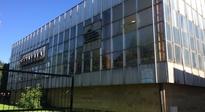 Aktualności Rzeszów | Kolejne podejście do przebudowy basenów przy ul. Matuszczaka