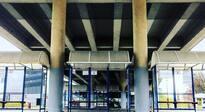Aktualności Rzeszów | Jeden wykonawca chętny przebudować dworzec podmiejski