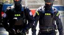 Aktualności Rzeszów | CBA poszukuje nowych pracowników w Rzeszowie