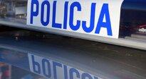 Policjanci zabezpieczyli 36 kg nielegalnego tytoniu. 30-latkowi grozi kara grzywny - Aktualności Rzeszów