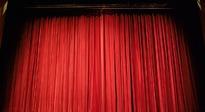 Ciemne chmury zbierają się nad dyrektorką Teatru Maska. Czyżby zemsta za spektakl #chybanieja? - Aktualności Rzeszów