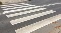Motocyklista potrącił na przejściu pieszego. Zginęli obaj - Aktualności Podkarpacie