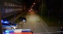 W wypadku zginął 26-letni rowerzysta. Policja poszukuje świadków - Aktualności Podkarpacie