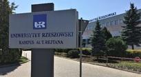 Trwają rozmowy ws. utworzenia Uniwersyteckiego Szpitala Klinicznego - Aktualności Rzeszów