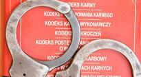 Aresztowano 27-latka, który dokonał kilkunastu włamań na terenie Rzeszowa - Aktualności Rzeszów