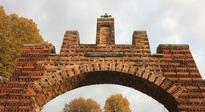 Zakaz wstępu na rzeszowskie cmentarze - Aktualności Rzeszów