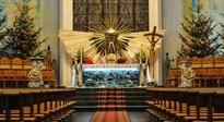 Nie żyje proboszcz rzeszowskiej Katedry