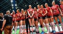 Historyczny brązowy medal dla Developres SkyRes Rzeszów