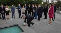 Ministerstwo Kultury i Dziedzictwa Narodowego będzie współprowadziło Muzeum w Markowej