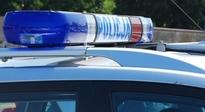 Zaginął 82-latek z Rzeszowa. Policjanci prowadzili akcję poszukiwawczą