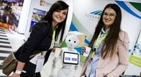 Zakończyła się IX edycja największej w Polsce konferencji nt. internetu i nowych technologii