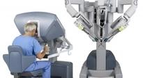 """Robot """"Da Vinci"""" dla Klinicznego Szpitala Wojewódzkiego nr 1. Transmisja operacji na Uniwersytecie Rzeszowskim"""