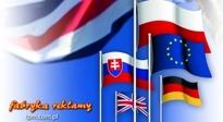 Flaga w każdym domu, instytucji i firmie - Aktualności Rzeszów
