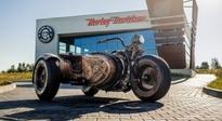 Salon GOC Harley-Davidson Rzeszów otwiera sezon. Będą jazdy testowe najnowszymi motocyklami - Aktualności Rzeszów