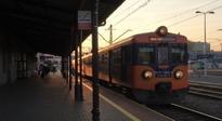 Ponad 200 mln zł na przebudowę stacji Rzeszów Główny. Inwestycja ma być gotowa w 2021 r. - Aktualności Rzeszów