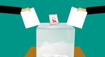Na pięciu osiedlach w Rzeszowie zmieni się siedziba lokali wyborczych - Aktualności Rzeszów