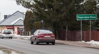 Mieszkańcy gminy Głogów Młp. nie zgadzają się na przyłączenie Pogwizdowa Nowego do Rzeszowa - Aktualności Rzeszów