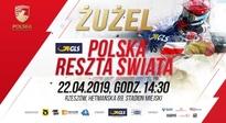 Millenium Hall rozdaje 300 biletów na mecz Polska vs Reszta Świata! - Aktualności Rzeszów
