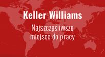 Keller Williams w Rzeszowie - zdominuj z nami lokalny rynek nieruchomości - Aktualności Rzeszów