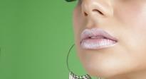 Malują usta na różowo, by walczyć z rakiem. Już niebawem Pink Lips Project - Aktualności Rzeszów