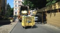 Wzrosną ceny za odbiór śmieci w Rzeszowie. W środę sesja nadzwyczajna - Aktualności Rzeszów