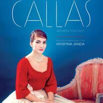 """Maria Callas"" w Kinie Konesera"