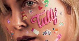 """""""Tully"""" w Kinie Konesera"""