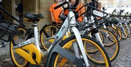 Nowe rowery miejskie i skutery elektryczne już dostępne dla mieszkańców Rzeszowa