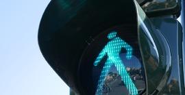 250 tys. zł za wykonanie przejścia dla pieszych w rejonie C.H. Nowy Świat