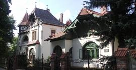 Biuro Rady Miasta Rzeszowa zmieni lokalizację