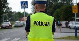 W sobotę kilka ulic w Rzeszowie będzie zamkniętych