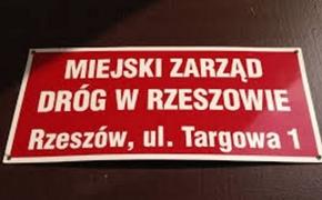 Już wiadomo, kto wybuduje rondo na skrzyżowaniu ulic Wiktora i Pleśniarowicza