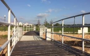 Będzie nowe dojście do Parku Papieskiego