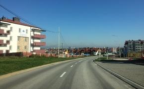 Trzy firmy zainteresowane budową drogi rowerowej od ul. Odrzykońskiej do ul. Iwonickiej