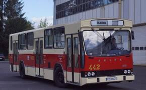 Powstała Izba Pamięci Komunikacji Miejskiej. Uruchomią specjalną linie autobusową w Noc Muzeów