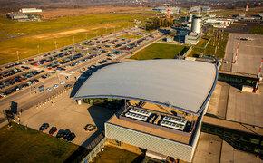 Wprowadzenie opłat na parkingu lotniska w Jasionce od 21 sierpnia br.