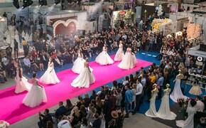 XV Podkarpackie Targi Ślubne już w najbliższy weekend