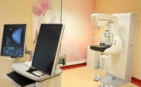 """Bezpłatnie badania mammograficzne dla mieszkanek Rzeszowa. Rusza kolejna edycja kampanii """"Rak a Zdrowie"""""""