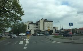 Strabag przebuduje układ komunikacyjny w centrum Rzeszowa. Podpisano umowę