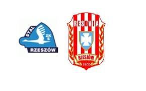 Do wiosny piłkarski Rzeszów biało-czerwony
