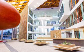 Kolejna inwestycja Uniwersytetu Rzeszowskiego