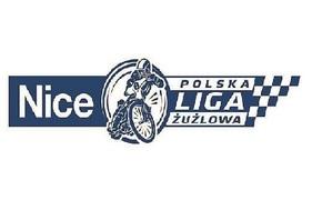 PGE Marma-Lokomotiv – awizowane składy