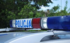 Aktualności Podkarpacie | Wypadek w regionie. 5 osób w szpitalu