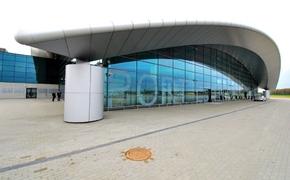 Dzień otwartych drzwi lotniska Rzeszów-Jasionka - Aktualności Rzeszów