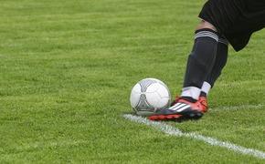 Aktualności Rzeszów | Są pieniądze na inwestycje w rzeszowski sport. Ile do rozdania?