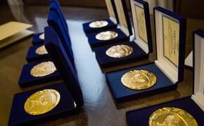 Aktualności Rzeszów | Medale za wkład w rozwój Rzeszowa i Podkarpacia. Kogo nagrodzono?