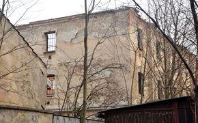 Aktualności Rzeszów | Centrum Sztuki Współczesnej później niż planowano