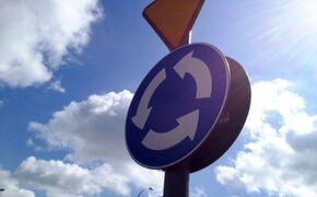 Aktualności Rzeszów | Dziś uroczyste nadanie nazwy rondu przy osiedlu Krakowska-Południe