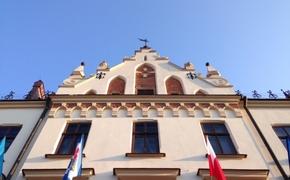 Aktualności Rzeszów | O ulicach, miejskich wydatkach, likwidacji szkół i nowych projektach. Jutro sesja Rady Miasta